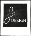 GE Design