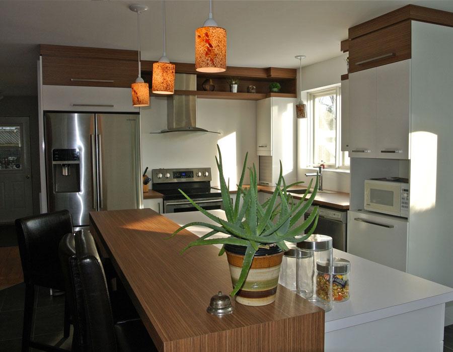 ge design cuisine st jean sur richelieu. Black Bedroom Furniture Sets. Home Design Ideas